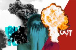 Burnout & Stress