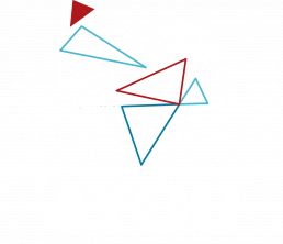 Logo Institut 4You, weiß